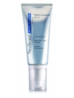 NEOSTRATA SKIN ACTIIVE MATRIX SUPPORT SPF 30 50ML