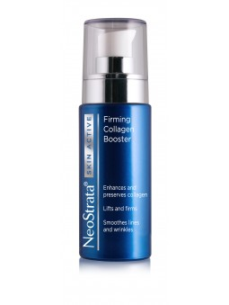 NEOSTRATA SKIN ACTIVE CELLULAR SERUM REAFIRMANTE 30 ML