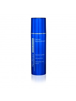 NEOSTRATA SKIN DERMAL REPLENISHMENT